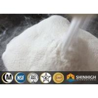 Buy cheap L-HPC (Low-substituted Hydroxypropyl Cellulose) from wholesalers
