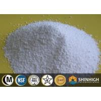 Buy cheap EC (Ethyl Cellulose) from wholesalers