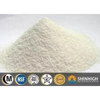 Buy cheap MCC (Microcrystalline Cellulose) from wholesalers