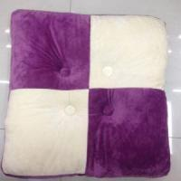 China Wholesale Cheap Design Soft Seat Cushion Outdoor Chair Pads Patio Pillows wholesale