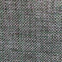 China 100%Polyester yarn-dyed upholstery fabric on sale