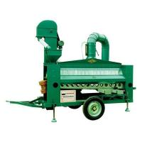 China 5XJC-3 Gravity separator wholesale