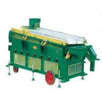 China 5XZ-5A Gravity separator wholesale