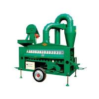 China 5XJC-3B&5B Gravity sifting machine wholesale