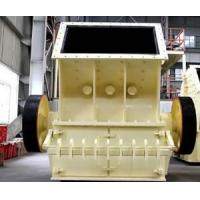 China Single-stage Hammer crusher wholesale
