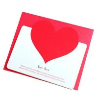 China Invitation Card wholesale
