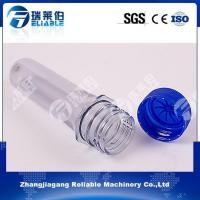 Latest Soda Bottle PET Preform Supplier Price with Best Quality