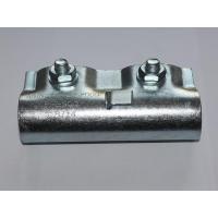China BOSSEN BS1139 Scaffolding Sleeve Coupler on sale