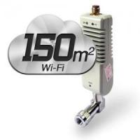 China WIFI Booster PA 400 wholesale