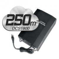China AT 6000D mobile phones repeater wholesale