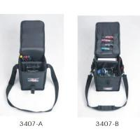 China TRANSMITTER BAG wholesale