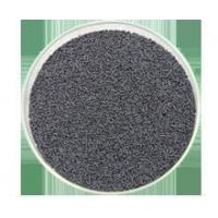 China Material--Carbon Molecular Sieve wholesale