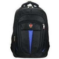 China brief laptop backpack wholesale