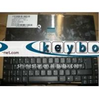 China replacement laptop Keyboard for Acer 1400 3680 5560 5570 5580 on sale