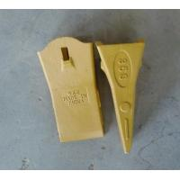 China High quality excavator bucket teeth with compatitive price wholesale