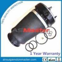 China BMW X5 E53 air suspension repair kits air spring front right,37116757502,3711676 wholesale