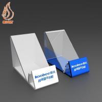 China Display Stands Acrylic Cellphone Display Stand wholesale