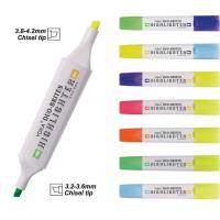 China KH3-02A HIGHLIGHTER wholesale