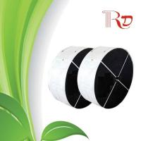 China rubber product wholesale