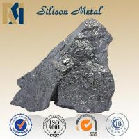 China silicon metal supplier wholesale