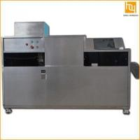 China Automatic capsule inspection machine HY-ACI- 2000S wholesale