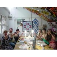 China Jewellery Workshops with Angela Smith - Staffordshire on sale