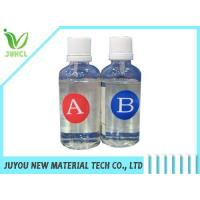 China JY-928 heat conduction silicone sealant on sale