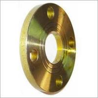 China Stainless Steel Flanges Stainless Steel Pipe Flanges wholesale