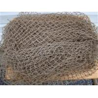 China Authentic Used Fish Netting Authentic Used Fishing Net - 5'x10' on sale