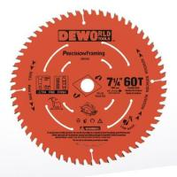 China Circular Saw Blades Tracksaw Blades on sale