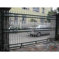 China Sliding Gate wholesale