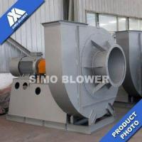 China 6-05 Industrial Centrifugal Blower wholesale