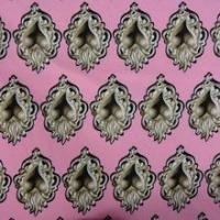 Buy cheap wholesale yarn dyed men 100 cotton polyester cotton fabric from wholesalers