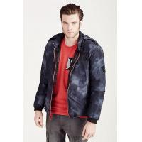China HAND PICKED HAND PICKED MENS PUFFER JACKET on sale