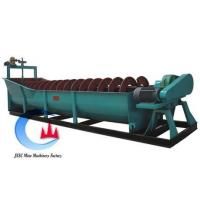 Buy cheap Spiral Classifier from wholesalers