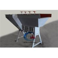 Buy cheap Hydraulic Classifier from wholesalers