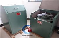Buy cheap Laboratory Sample Pulverizer from wholesalers