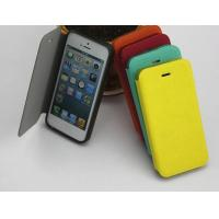 China Compatible with:iPhone 5 (HT-000017) wholesale