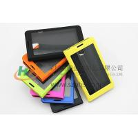 China Beautiful Holster 2014 Hot Sale Holster for Samsung Galaxy Note 3 wholesale
