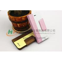China Beautiful Holster Nice Holster with High Quality for iPhone 5s wholesale