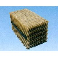 China Skew cross packing on sale