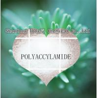 China Manufacturer Sell Polyacrylamide Polymer for Drilling wholesale