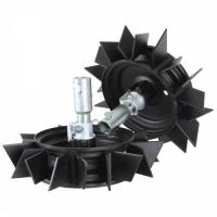 Buy cheap Iron Wheel Set from wholesalers