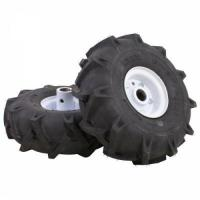 Buy cheap 12 inch Wheel Set for Texas 500/ LX and TX Series Rotavators from wholesalers