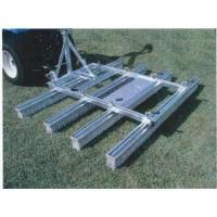 Buy cheap Sweepers BS2000 Base Frame from wholesalers