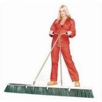 Buy cheap 2.13m Wide Dragbrush from wholesalers