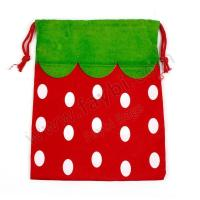 China Promotional pouch drawstring pouch case on sale