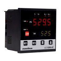 China LC5296-AT Auto-tune PID Controller wholesale