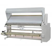 China NS-532 Product name:Knitting Fabric Inspection Machine with Loosing Spreader on sale