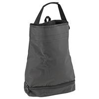 Quality Organization Deluxe Litter Bag for sale